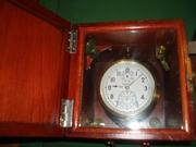 звездный морской хронометр 6МХ