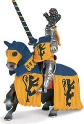 Рыцари Шляйх (Германия)